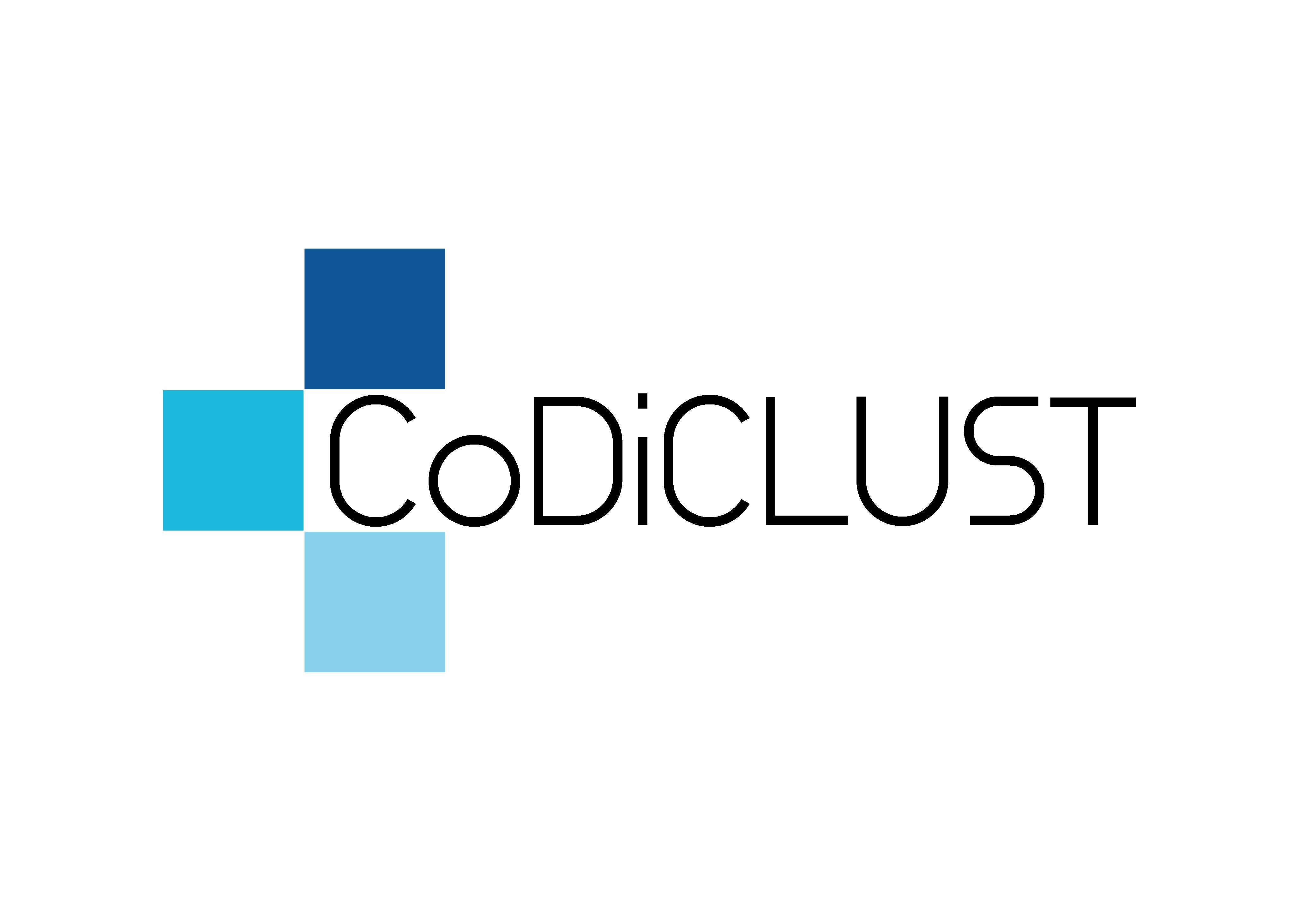"""Seminarreihe """"Lotsen für Digitales Lernen (IHK)"""" - Pädagogisches Grundwissen @ TechBase Regensburg"""