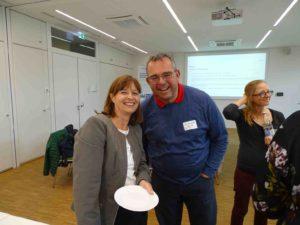 Lotsen für Digitales Lernen (IHK) 2020 @ TechBase Regensburg